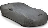 http://www.camarocentral.com/SearchResults.asp?searching=Y&sort=7&search=carcover&show=30&page=1