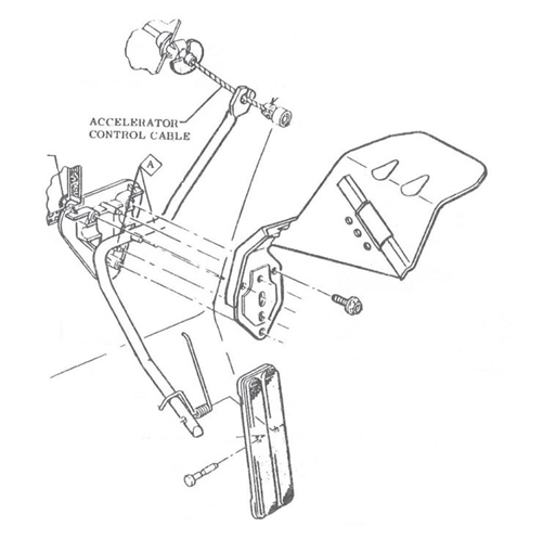 68 Mustang Transmission Diagram additionally 221942 1966 Mustang Underdash Wiring Problems Can You Identify These Plugs in addition 1967 Camaro Steering Column Wiring Diagram together with Chevy S10 Frame Diagrams likewise Acl 117c. on 67 chevelle wiring diagram