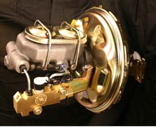 wiring diagram for 1949 ford f100 1967 1969 camaro brake booster master cylinder  1967 1969 camaro brake booster master cylinder