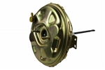 1970 - 1981 Camaro Power Brake Booster without DELCO Stamp, 11 Inch, Gold