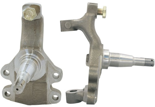 Brc on Used Chevrolet P Other Parts For Sale