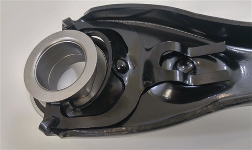 Clu on Used Chevrolet P Other Parts For Sale