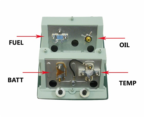 1964 Corvette Fuse Box also Mercedes Benz Truck Engine Parts also 1978 Corvette Project Car additionally Mercedes Benz Truck Engine Parts further 1970 Plymouth Satellite Wiring Diagram. on 1969 plymouth road runner wiring diagram
