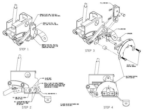 saab fuse box auto wiring diagram chevy s10 parts  saab