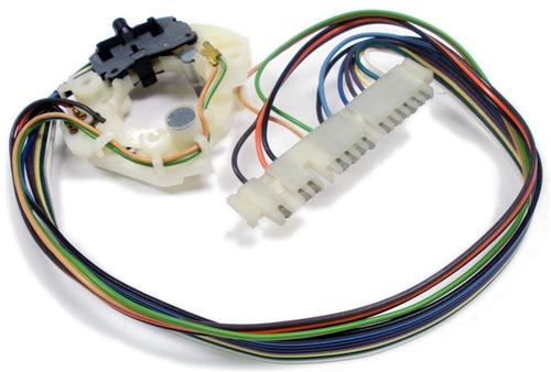 1989 camaro wiring harness 1989 camaro wiring schematic