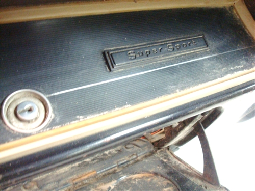 DAS-4850-7  Chevelle Wiring Harness on 1966 chevelle wiring diagram, 1966 chevelle brake lines, el camino wiring harness, 1966 chevelle sway bar, 1966 chevelle motor mounts, 1966 chevelle ss console wiring, 1966 chevelle bumpers, 1966 chevelle intake manifold, 1966 chevelle throttle linkage, 1966 chevelle cowl induction, 1966 chevelle power steering, 1966 chevelle dash pad, 1966 chevelle instrument cluster, 1966 chevelle exhaust, 1966 chevelle seals, 1966 chevelle cover, 1966 chevelle battery, 1966 chevelle headlights, 1966 chevelle air cleaner, 1966 chevelle clutch rod,