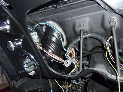 Duc 65 on 1969 camaro starter wiring diagram