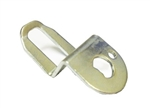 1967 - 1985 Lock Pawl, Door, Right Hand