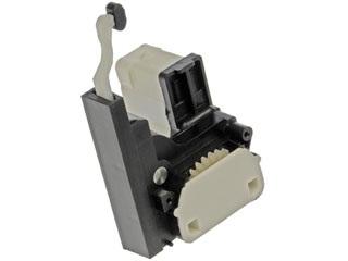 Replace door lock actulator 1993 chevrolet camaro for 2002 camaro window motor replacement