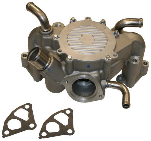 1997 Camaro & Firebird LT1 Aluminum Water Pump