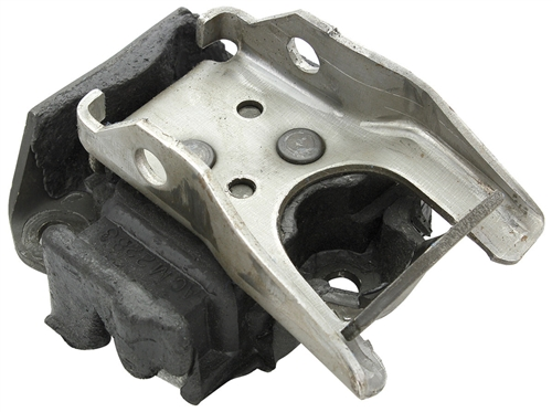 G Body Engine Mounts For 350 Small Block Autos Post