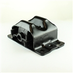1970-1981 Rubber Motor Mount