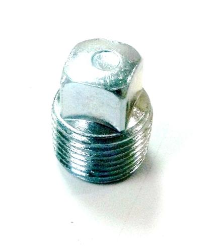 Camaro Intake Manifold Hole Plug