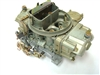 1970 Carburetor, Holley 4557 - 780 CFM , BB , 4 Speed - 3967477