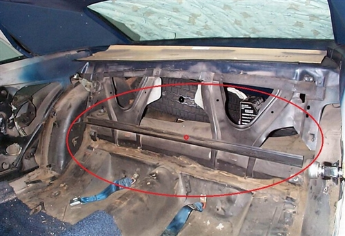 how fold rear seat camaro html