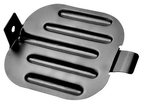 1975 1981 camaro floor pan plug large for 1981 camaro floor pans