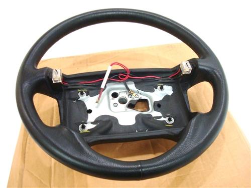 Camaro Steering Wheel Original Nos