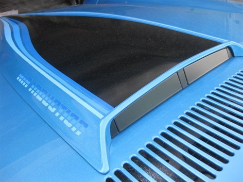 A also L Rsss besides B in addition M E further Hqdefault. on camaro cowl induction hood