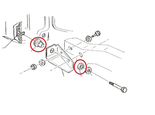 Studebaker Engine Swap To Chevy Com