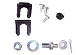 1968-1981 Automatic Floor Shifter Cable Mounting Kit