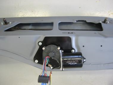 Holley also Pic as well L moreover A in addition Hqdefault. on windshield wiper motor replacement