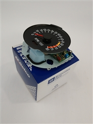 1970 1978 camaro dash tach, tachometer 6500 8000 redline Ignition Wiring Diagram 1978 Camaro 1970 1978 camaro dash tach, tachometer 6500 8000 redline, 5657056 all ignition systems exc msd