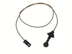 1967 1968 camaro gas fuel tank sending unit wiring harness. Black Bedroom Furniture Sets. Home Design Ideas