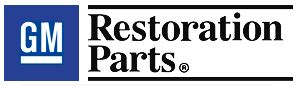 1970 - 1978 Camaro Dash Pad Assembly with Air Conditioning